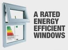Upvc maintenance blog glaziers manchester citizen windows - The basics about energy efficient windows ...