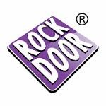 Official Rock Door Installer
