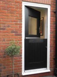 Stable Door Manchester