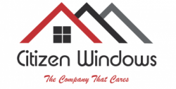 Glaziers Manchester | Citizen Windows