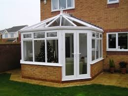 Conservatory Greater Manchester
